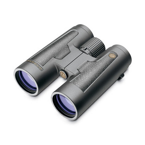Leupold BX-2 Acadia 10x50mm Roof Black