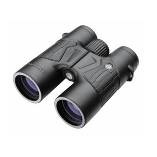 Leupold Leupold BXT Tactical Binocular Black, 10x42mm 115934