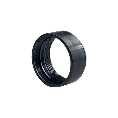 Leupold Leupold Alumina, Threaded 50 Ft. Focus Adapter 59021