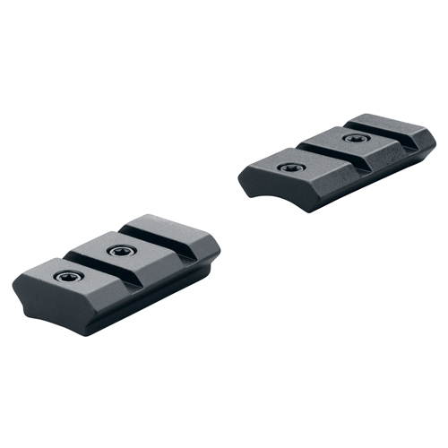 Leupold Leupold Mark 4 Base Remington 700 Short Action 2-piece Matte 59230