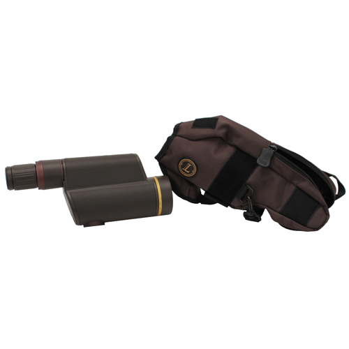 Leupold Leupold Golden Ring Spotting Scopes 12-40x60 61050