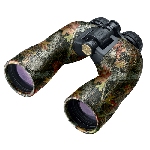 Leupold Leupold Rogue Series Binoculars 10 x 50mm, Mossy Oak Break-Up 65760