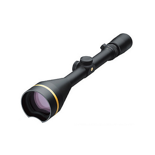 Leupold Leupold VX-3L Riflescope 3.5-10x56mm Matte Duplex Reticle 66680