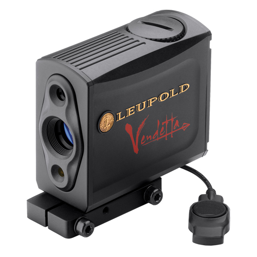 Leupold Vendetta Rangefinder for Bow