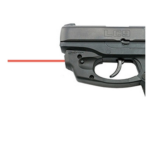 LaserMax LaserMax Centerfire Laser Ruger LC9 CF-LC9