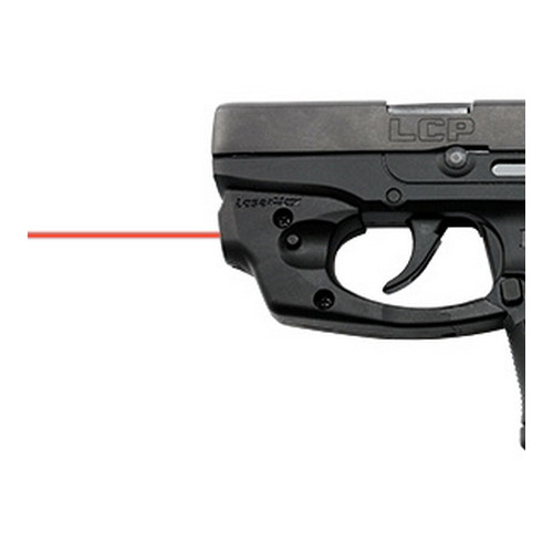 LaserMax LaserMax Centerfire Laser Ruger LCP CF-LCP