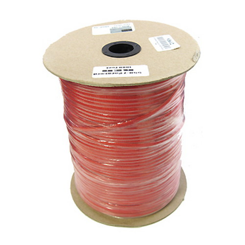 Humangear Humangear #550 Paracord 1000 ft, Red 93612