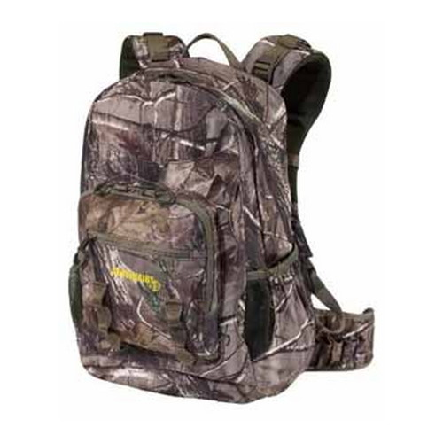 Humangear Hydro Rifle Day Pack Realtree AP