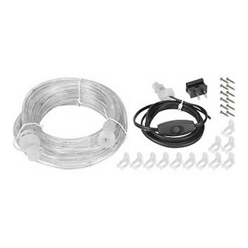 Lockdown Lockdown Rope Light Kit 222020