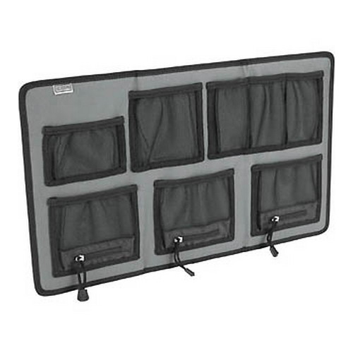 Lockdown Hanging Organizer Large