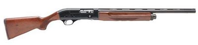 Escort Shotgun Legacy Sports International Escort AS Youth 20 Gauge 22