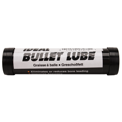 Lyman Lyman Ideal Bullet Lube 2857275