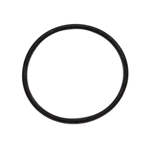 Maglite Maglite O-Ring Barrel D 108-000-027
