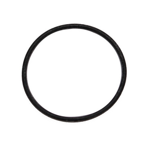 Maglite Maglite O-Ring Barrel C 108-000-028