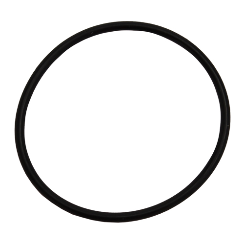 Maglite Maglite O-Ring, Tail Cap D Cell 108-000-029