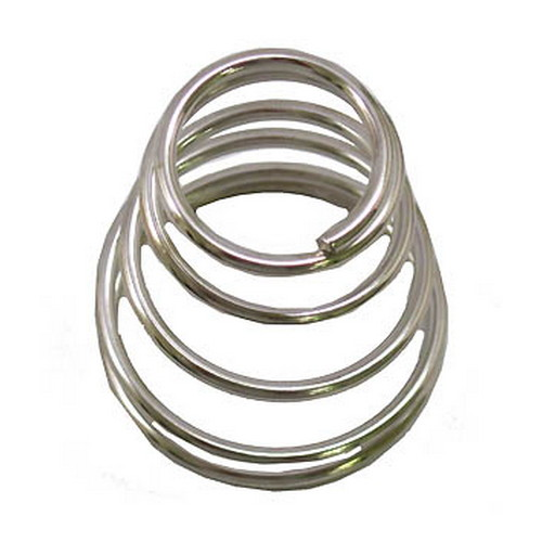 Maglite D size Main Spring