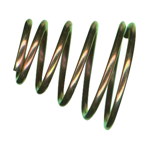 Maglite Maglite C-Cell Spring, Tail Cap 108-000-033
