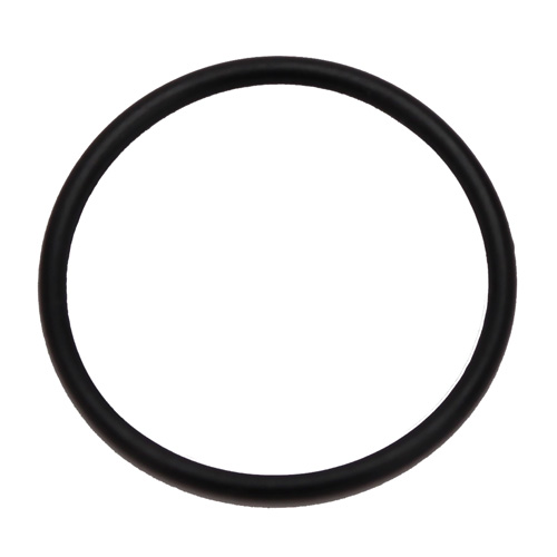 Maglite O-Ring, Head AA MiniMag