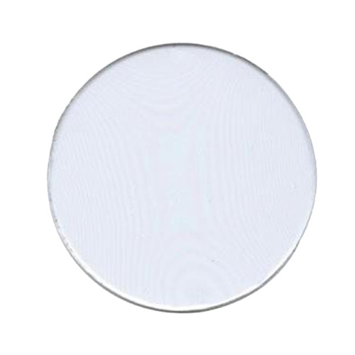 Maglite Maglite Mag Charger Replacement Lens (Soda Lime) 108-000-060