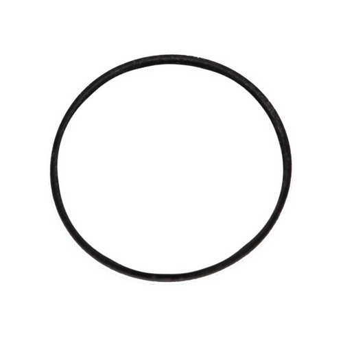 Maglite Maglite O-Ring, Barrel / O-Ring Head 108-000-067