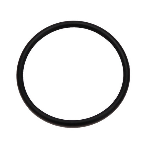 Maglite Maglite O-Ring Face Cap AAA MiniMag 108-000-068