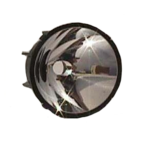 Maglite Maglite Mag Charger Reflector Housing Assembly 108-000-104