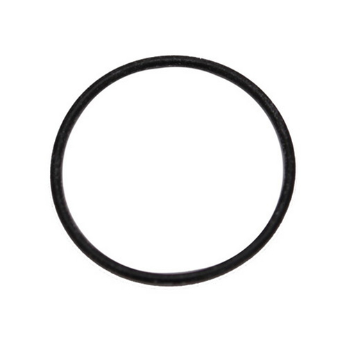 Maglite O-Ring Barrel D, LED 108-000-206