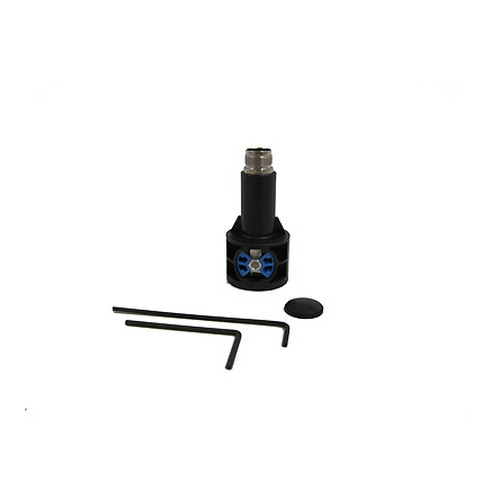 Maglite Maglite New Style D Cell Switch 108-000-208