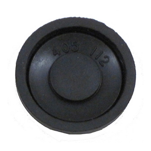 Maglite Maglite Switch Seal, Rechargeable 108-000-557