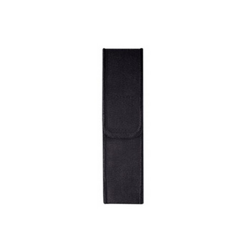 Maglite Maglite Holster Black Nylon, Full Flap, for AAA AM3A026