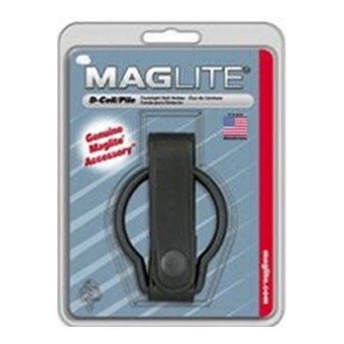 Maglite Maglite D Cell Basketweave Belt Holder ASXD056