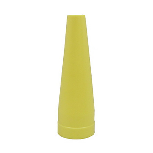 Maglite Maglite Traffic Wand Yellow ASXX08B