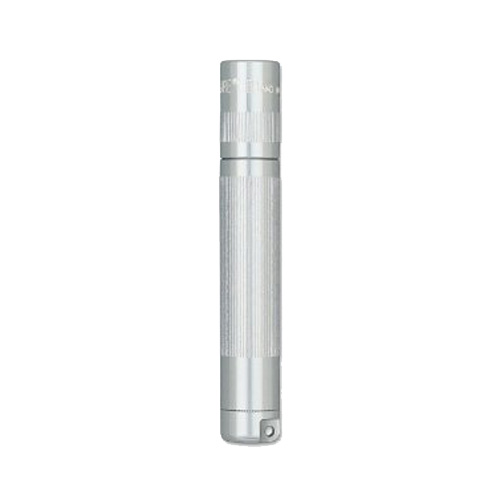 Maglite Maglite Solitaire LED 1AAA Silver SJ3A106