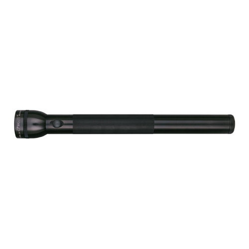 Maglite 5 Cell D Black
