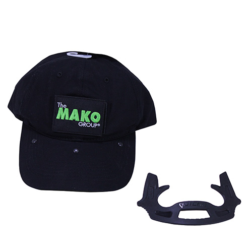 Mako Group Mako Group  Less Lethal Self-Defense Tool - GOTCHA Gotcha-B