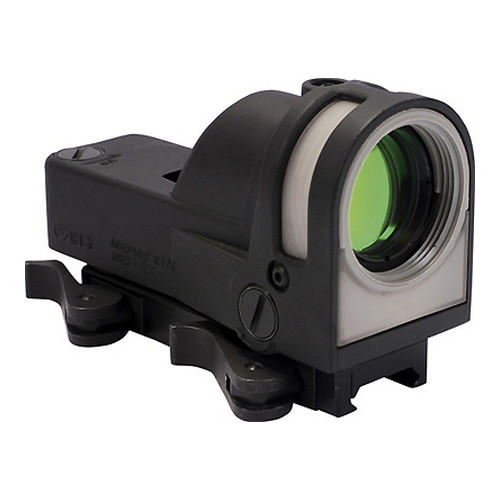 Mako Group Mako Group Mepro M21 Reflex Sight Bullseye Reticle Mepro M21 B