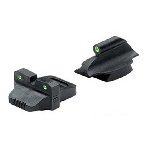 Mako Group Mako Group Remington Rifle Sight Set ML34660