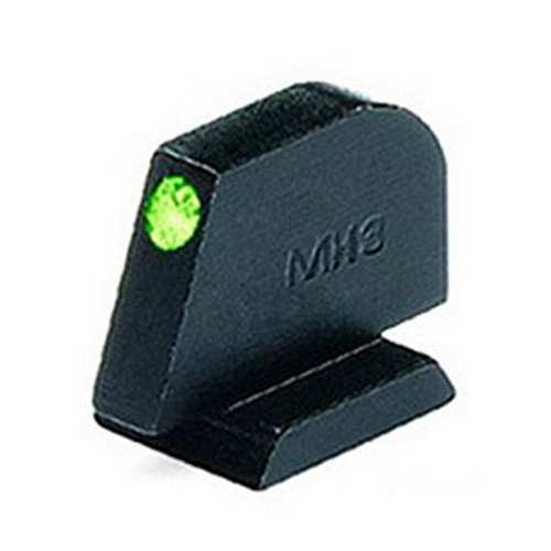 Mako Group Mako Group Mossberg - Tru-Dot Front Sight Only for 590 Ghost Ring ML38501