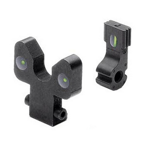 Mako Group Mako Group IWI Tru-Dot Sights Galil Rifle Set (before 2008) Galil Rifle Set (before 2008) ML39520