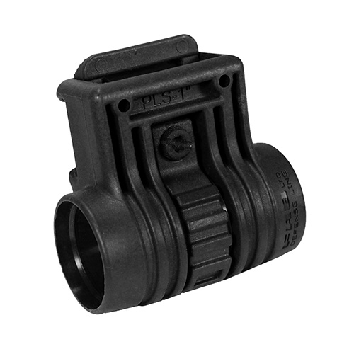 Mako Group Mako Group Flashlight Tactical Side Mount 1