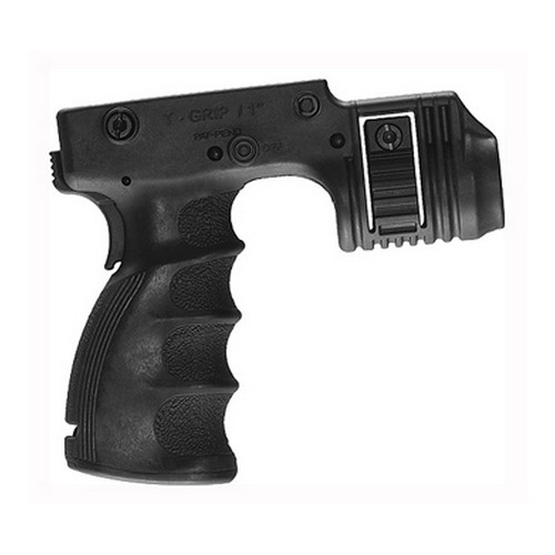 Mako Group Mako Group Tactical Grip w/ 1