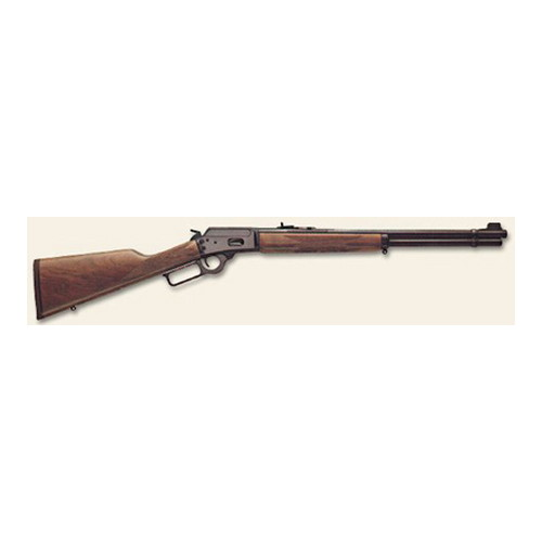 Marlin Marlin M1894 Centerfire Rifle M1894 44 Mag / 44 Special Lever Action 70400