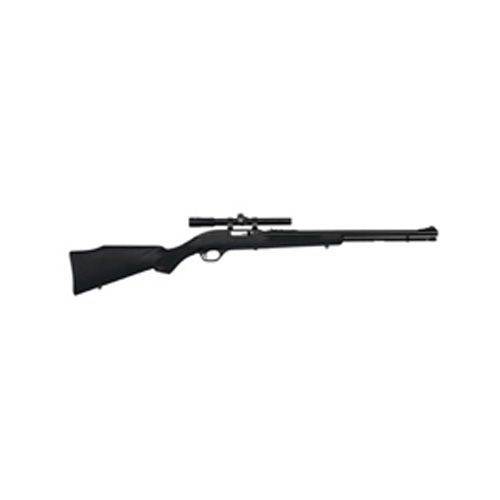 Marlin Marlin M60 22 Long Rifle 19