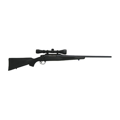 Marlin Rifle Marlin XL7 Package 30-06 Springfield with Scope 70327