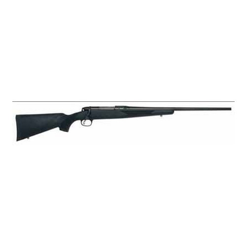 Marlin Rifle Marlin XS7 Compact Synthetic Black 308 Winchester Youth 70389