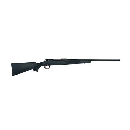 Marlin Rifle Marlin XS7 Compact Synthetic Black 243 Winchester Youth 70387