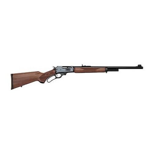 Marlin Marlin M1895 45-70 Government 22
