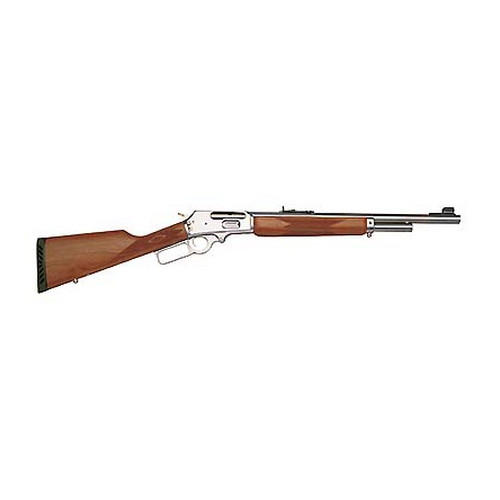 Marlin Rifle Marlin M1895 45-70 M1895GS, 45/70 Lever, 18.5