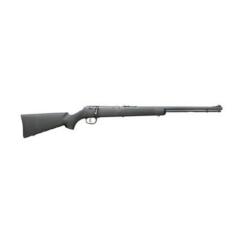 Marlin Marlin XT-22TR 22 Long Rifle 22