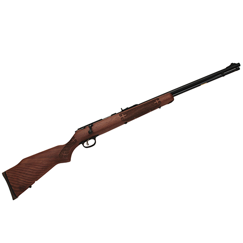 Marlin Rifle Marlin XT-22 Series XT-22MTW 22 Magnum  22